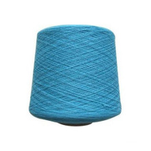 Hb925 Waster Recycling Open End Cotton Yarn