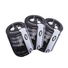 Topmay 2016 популярных, смоченным серебряной слюды конденсатор радиальный 100В-1 из лучших производство в Шэньчжэнь
