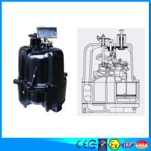 Kraftstoffpumpe Spender Meter / Brennstoff Spender teilen