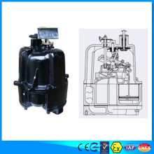 fuel dispenser meter / fuel dispenser parts