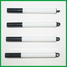 Whiteboard Marker Pen with hole