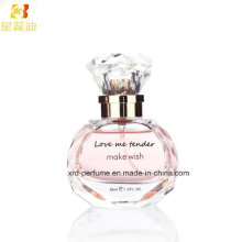New Style Perfume for Women