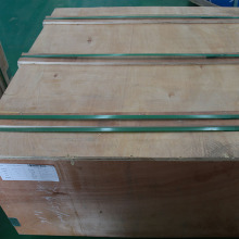 5083 marine aluminum plate with wholesale price