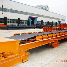 Rubber Conveyor Belt / Ep Conveyor Belt /Conveyor Belting