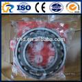 Rolamento autocompensador de rolos 22214 Rolamento esférico de rolos de rolamento