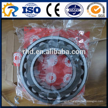 Self-Aligning Roller Bearing 22214 Spherical Roller Bearingof Rolling Bearing