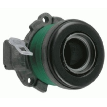 Cheapest Factory for Clutch Release Bearing Clutch Slave Cylinder 90522729 for Opel Astra export to Mauritania Factories