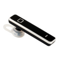 HiFi Sound Sport Stereo Mini Bluetooth Earbuds for Smart Phone&Tablet