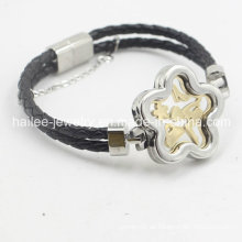Top Sale Imitation Fashion Armband mit Locket