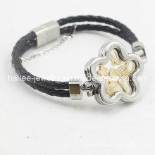 Top Sale Imitation Fashion Bracelet with Locket