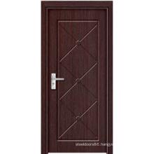 PVC Door (PM-M021)