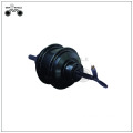 قرص خلفي كاسيت e-bicycle motor 250w