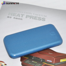 FREESUB telefone celular caso Sublimação Heat Press Mold