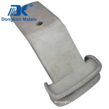 Steel Auto Forge Parts with Customied by Draws