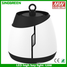 Meanwell Drive SMD3030 LED High Bay Light 100W Ce RoHS 120W