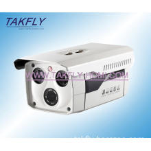 Df-Gq/A1120series IP Network Camera