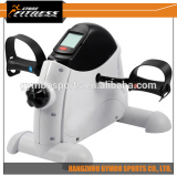 GB-5119 Home body exercise mini high quality cheap stepper bike