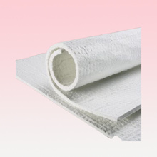Nano Silica Thermal Insulation Aerogel Blanket For Vessels