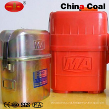 Zh45 Isolated Chemical Oxygen Self-Rescuer