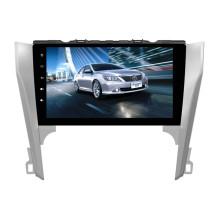 Yessun Andriod Auto DVD Spieler für Toyota Camry (HD1002)