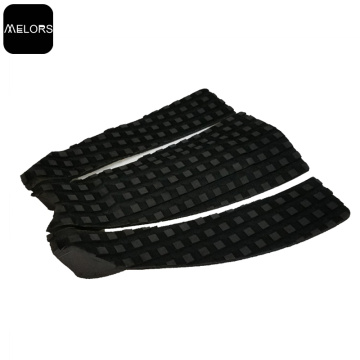 Melors Traction Pad EVA Non Skid Pad