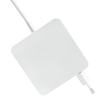 Chargeur MacBook Air Great 45W Magsafe 2 T-Tip