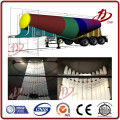 Polyester woven type Airslide pneumatic hose