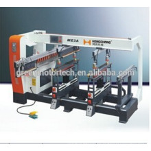 Good after-sale service skoda horizontal boring machine