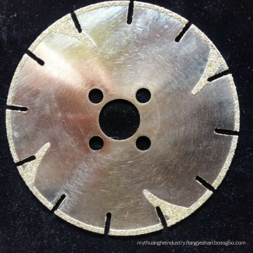 Widely Used cutting discs in china