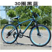 Hot Sale High Quality MTB Carbon Aluminum Mountain Bike