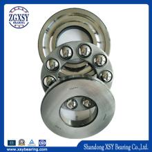 SKF 51430 M rodamientos axiales de bolas