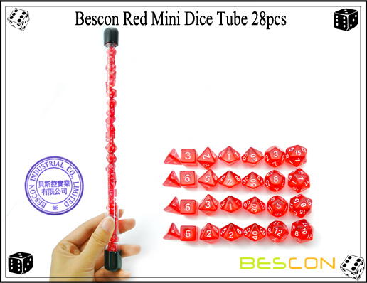 Red Tube-1