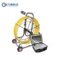 Small Videoscope Inspection camera