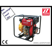 LDF50C 2-дюймовый дизельный насос высокого давления для продажи
