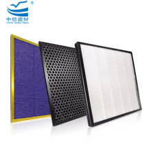 Philips Air Filter Ac4102