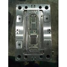 품질 가정용 전기 제품 사출 금형