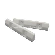 CNC Machine Milling Parts PTFE