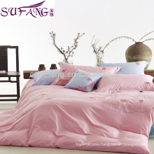 100% Egyptian Cotton 400tc Wholesale Bedding