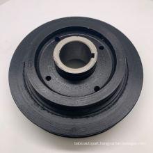 Crankshaft Belt Pulley Idler pulley 13408-74041 for RAV4 3S-FE CAMRY 5S-FE CELICA 3SFE-5SFE