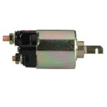 Starter Solenoid Switch 66-8503, For Mitsuba OSGR, PMGR Starters