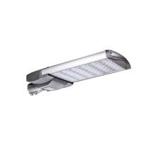 Солнечный фотоэлемент 200 Вт Высокопроизводительный светодиодный уличный фонарь марки UL / DLC