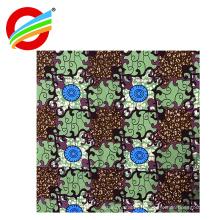 горячая распродажа африканский печатает воск ткани оптом в наличии