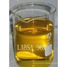 Best Quality for Detergent Use LABSA 96%/LABSA for Detergent Use/LABSA
