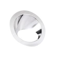 Metallspinnerei Produktreflexionslampenschirme Großhandel