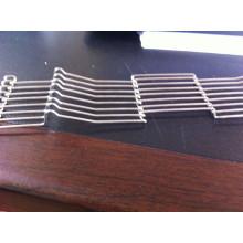 Cinturón de escalera (para productos irregulares)