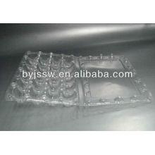 Quail Egg Tray yuanpeng