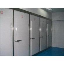 Распашные двери/дверные петли с сертификатом CE