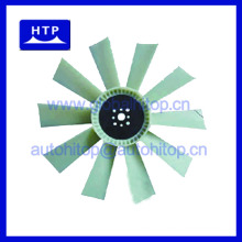 Diesel engine parts oscillating fan blade assy FOR CUMMINS QT827421 560MM-25.5-50-60