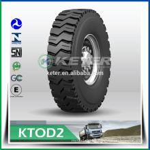 Qingdao truck wheel radial truck tires 315/80R22.5 295 75 22.5 16 cubic meter 10 wheel dump truck