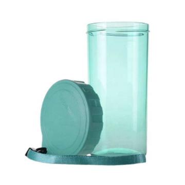 2019 China High quality Plastic injection Mug Mould taizhou hot runner Mug Mold manufacture